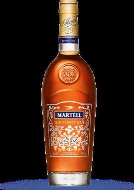 http://blog.cognac-expert.com/wp-content/uploads/2014/03/product-distinction.png