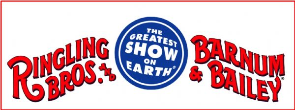 Image result for ringling brothers and barnum & bailey circus